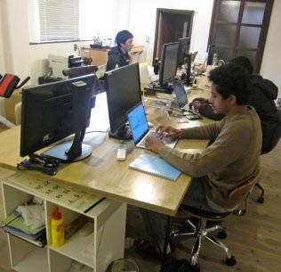 プログラミング言語「ルビー」、島根のIT潤す 誕生25年へ