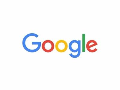 google_640x480