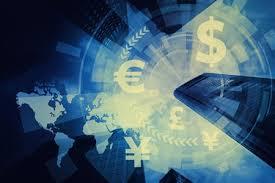 ネット通販 国別に課税 「一時的措置」導入へ