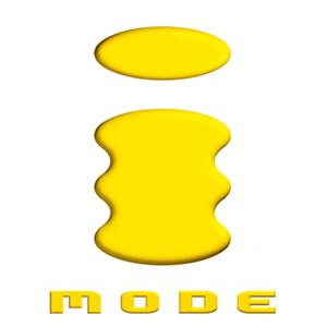ドコモ「ガラケーは滅んでも、iモードは不滅です!」
