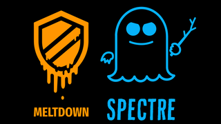 20180105-meltdown-spectre-01-w320
