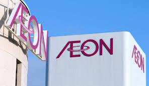 AI管理の無人店舗、イオンが開発 中国で合弁