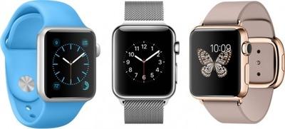 applewatchtrio-e1441138052899