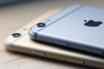 iphone-6-plus-e1423723537494
