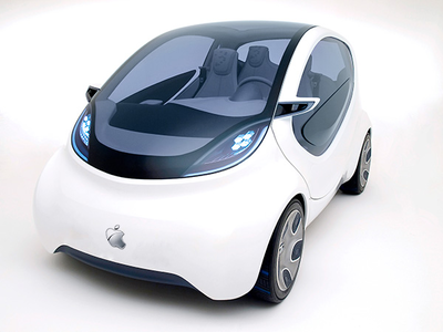 apple-auto-self-car