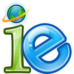 browser-IE-icon