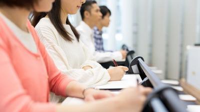 大学生が「%」を分からない日本の絶望的な現実。日本の数学教育には致命的欠陥