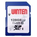 wt-sx10-128gb_1