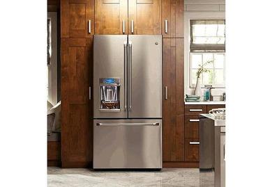 130422ECFrench-Door-Refrigerator-with-Hot-Water-Dispenser3