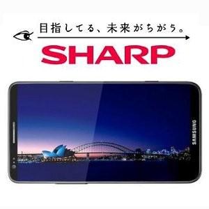 samsung_sharp_display-300x300