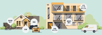 mm_amazonokihai_02