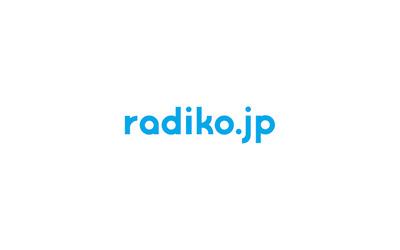 radikoロゴ