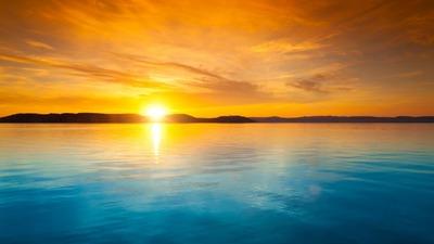 016gao_sunset