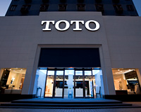 toto01