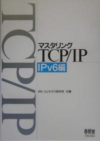 d3cf218b.jpg