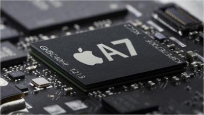 chip-a7-apple-pensa-a-tsmc-e-intel-1-500x2831