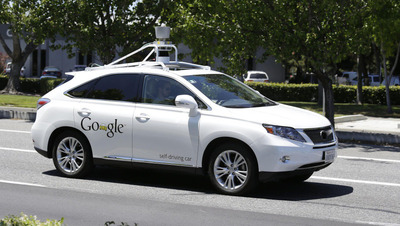 google-self-driving-2015-07-17-03