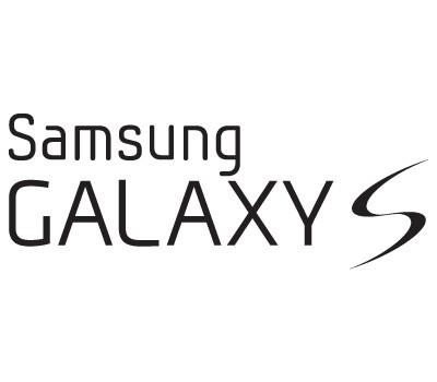 samsung_galaxy_s_logo