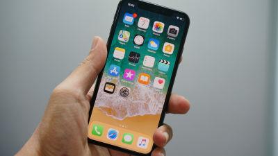 「Appleは自社アプリのために他社アプリをApp Storeから削除している」としてカスペルスキーがAppleを独占禁止法違反で訴える