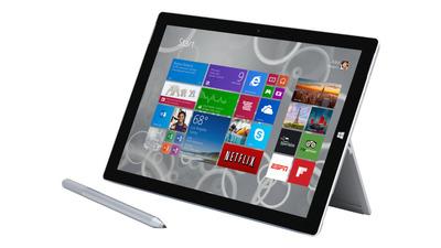 jp-MSJP-L-Surface-512GB-PU2-00015-mnco