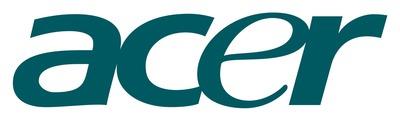 acer-logo_2