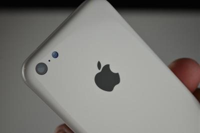 iphone5c6