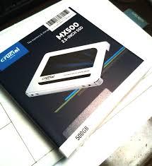 PCをHDDからSSDにコピーして換装した場合再度OSの認証必要なの?