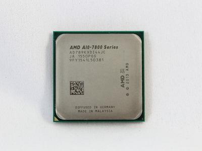 545721fc-s