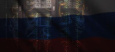 russia-data-center