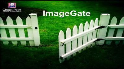 wk_161128imagegate01