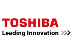 toshiba_logo_thumb