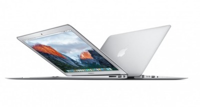 MacBookAir-e1448885670358