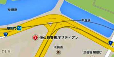 o-GOOGLE-MAP-facebook