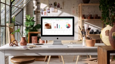 iMacのアップデートが少し悲しい理由