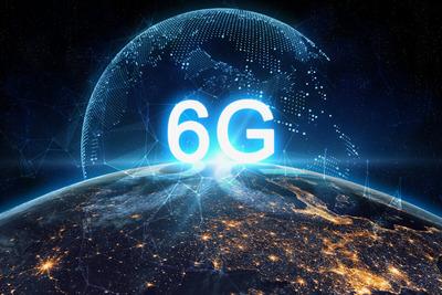 5G-6G