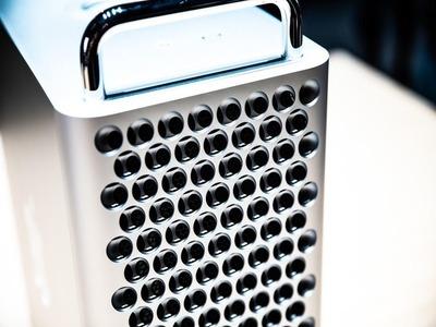 apple-wwdc-2019-mac-pro-case-design2