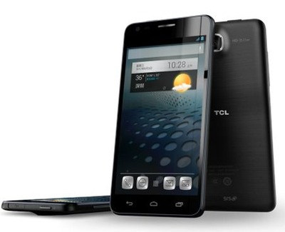 TCL-S850