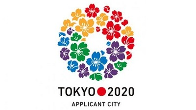 tokyo-olympic2020-130908