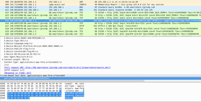 Screenshot - 181113 - 14-04-16