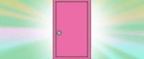 rectangle_large_6b35368a642337de1a1cb7c50fb7f398