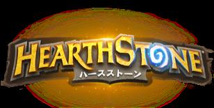 logo-e4dc011151421fa69