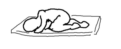 livejupiter-1539878575-48-490x200