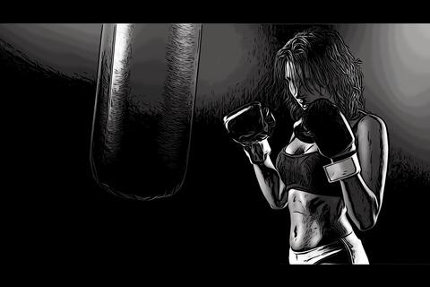 boxer-2758887_1920