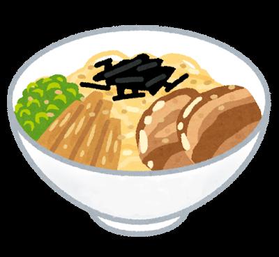 food_aburasoba