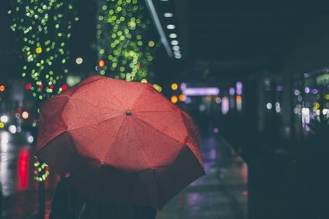 umbrella-801918_1920 (1)