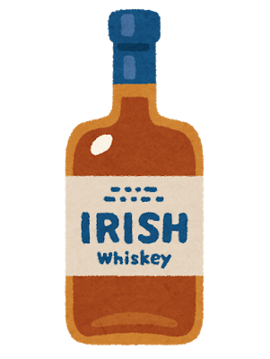 drink_whisky_irish
