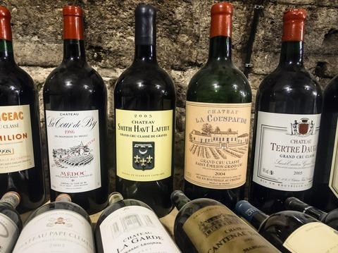 wine-426466_1920