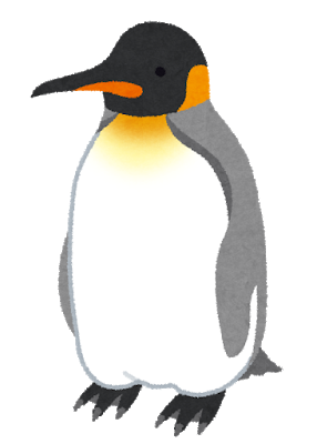penguin01_king