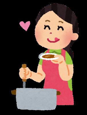cooking_ajimi_woman