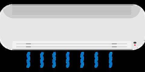 air-conditioner-3583990_1280